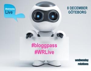 Bloggpass